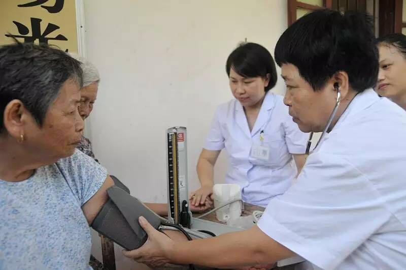 海南妇产科医院